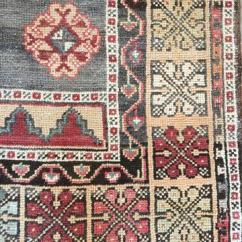 Turkish Rug from Proper