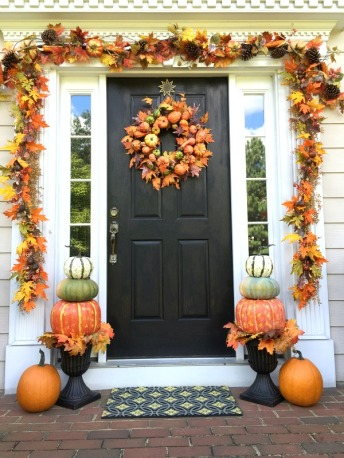 90-fall-porch-decorating-ideas-10-1