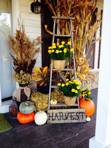 90-fall-porch-decorating-ideas-17-2