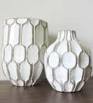 WithinWalls.com Vases