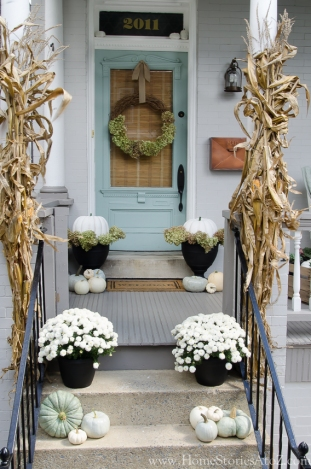 fall-porch-4-of-21