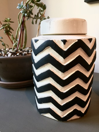 WithinWalls.com Vase