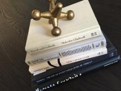 Books WithinWalls.com