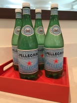 WithinWalls.com Pellegrino
