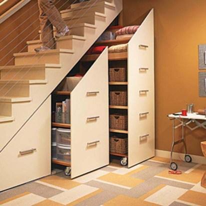 storage_space_ideas_home_945_570_570