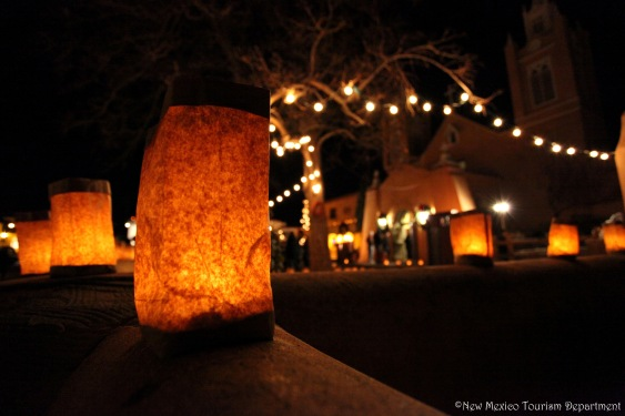 contentimage_nmtd_luminarias-copy